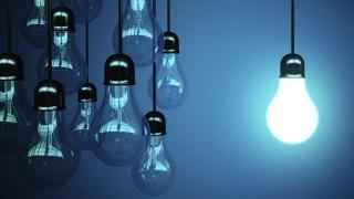 Vezi ce localități rămân marți fără energie electrică!