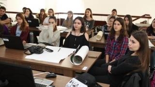 """""""Viața în comunitățile etnice din Dobrogea"""""""