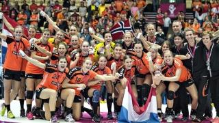 Vicecampioana mondială la handbal feminin va fi prezentă la Trofeul Carpaţi