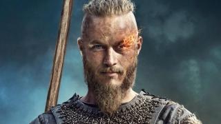 """Vikingii"" revin la History cu noi episoade din sezonul 4"