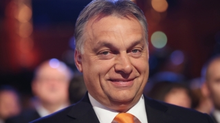 Viktor Orban, invitat la Casa Albă de Donald Trump