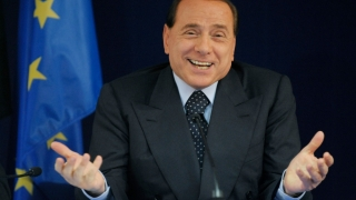 Vin alegerile, sar dosarele! Berlusconi, într-o anchetă asupra unor crime comise de mafie în anii '90