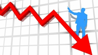 Vine criza economică peste noi