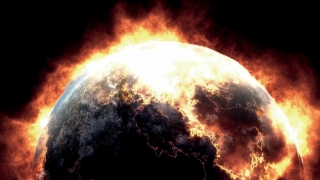 Vine sfârșitul lumii? Ce ar urma să se întâmple pe 29 iulie