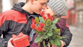 Valentine's Day, între inimioare de pluș și tratamente la spa