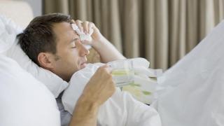 Virusul gripal a mai omorât 3 constănțeni!