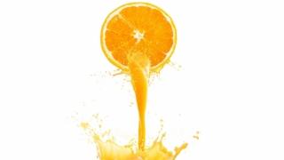 Vitamina care ar putea distruge celulele canceroase!