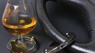 Viteza, alcoolul și telefonul! Cum prevenim tragediile de pe șosele!