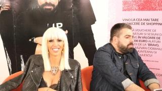 VIP Fashion Party la VIVO! Constanța! Premii de 4.000 de euro și sfaturi de stil