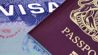 Viza pentru Canada, înlocuită de o… autorizație electronică de călătorie?
