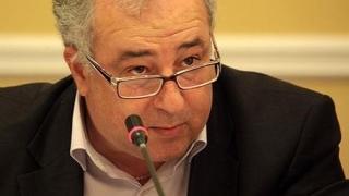 Vize pentru cetăţenii ruşi în R. Moldova? Un subiect-fantomă încinge spiritele