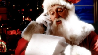 Vom avea alegeri generale în Ajunul Crăciunului?