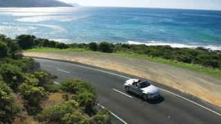 Vom avea șosea de coastă la Constanța? Ce spune ministrul Turismului