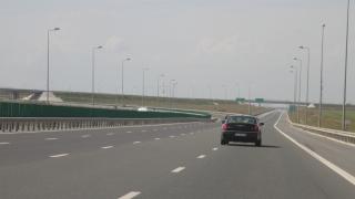 Vom avea taxe de autostradă din 2017? Vezi ce spune CNADNR