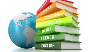 Vorbești o limbă străină? Vești bune dacă îți cauți de muncă!