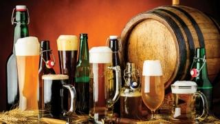 Vor curge râuri de bere la Constanța, în minivacanța de 1 Mai