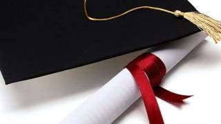 Votul pe OUG privind doctoratele, amânat! Vezi modificările!
