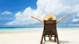 Vouchere de vacanță pentru bugetari. Vezi de când se aplică măsura