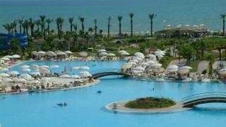 Vrei în vacanță la turci? Iată când e perioada perfectă ca să pleci!