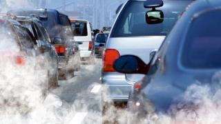 Vrei mașină ieftină? Plătești taxă de poluare!