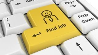 Vrei să munceşti în străinătate? Vezi ce îţi propune rețeaua EURES!