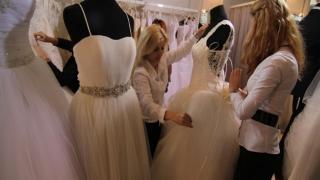 Vrei să te căsătorești? Iată unde găsești ingredientele nunții perfecte!