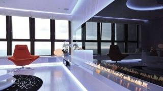 Cât costă să închiriezi cele mai luxoase locuințe în Constanța