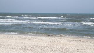 Vremea pe 3 zile, la Constanța: o zi cald, o zi frig! Cum va fi pe 1 aprilie?