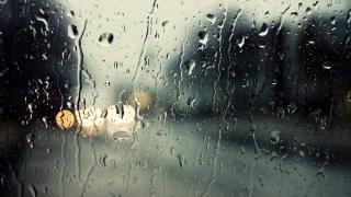 Vremea schimbă foaia la Constanța. Vezi de când!