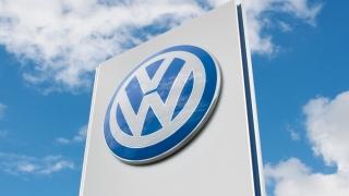 VW anunță că şi-a spălat obrazul de... 470.000 de ori faţă de britanici