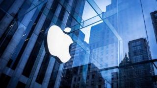 Buffett mizează pe Apple, Soros nu