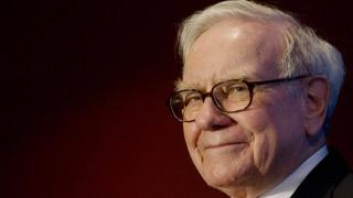 W. Buffett: Imigranții au contribuit din plin la prosperitatea americană