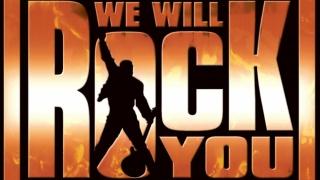 """""""We Will Rock You"""", pe primul loc în topul cântecelor care dau dependenţă"""