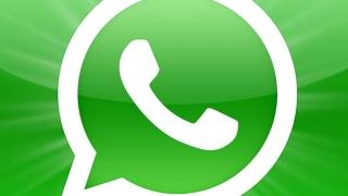 WhatsApp Messenger, prea tare pentru anumite dispozitive începând din 2017