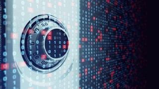 SRI suspectează că autorii atacurilor cibernetice asupra spitalelor sunt din China