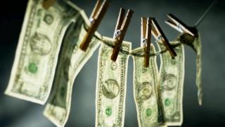 Zeci de infracțiuni economice descoperite într-o săptămână