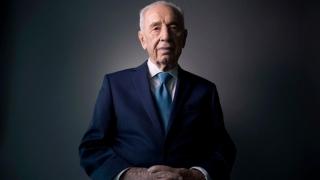 Zeci de lideri din întreaga lume, la funeraliile lui Shimon Peres