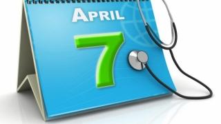 Zi liberă pentru salariații din Sănătate! Unele unități medicale sunt închise!