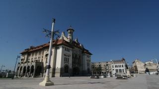 Ziua Dobrogei, sărbătorită în avans la Muzeul de Istorie