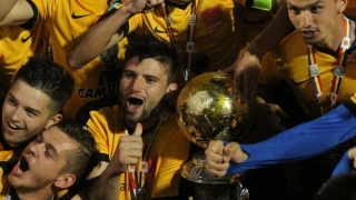 Ziua Judecății în fotbalul românesc