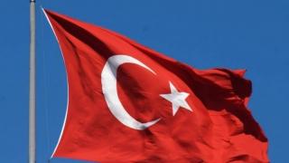 Ziua Limbii Turce, sărbătorită în premieră la Constanța