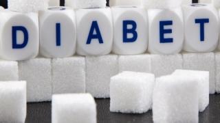 Ziua Mondială a Diabetului. Date îngrijorătoare. Ce cred bolnavii despre maladie?