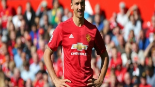 Zlatan Ibrahimovic ar putea ajunge în MLS, la formația Los Angeles Galaxy