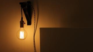 Zone întregi din Constanța fără curent electric