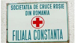 Cursuri de infirmieră la Constanța!