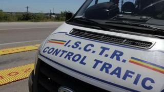 Lege nouă: Ce pățesc şoferii care îi şicanează pe ceilalţi participanţi la trafic
