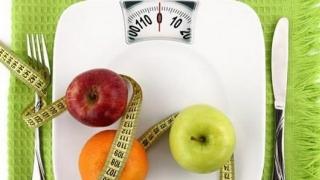 Dacă te îngrași când ții dietă, ai putea avea...