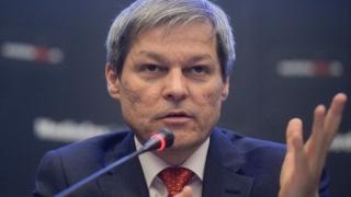 Stenograme care l-ar putea înfunda pe Dacian Cioloş pentru că ar fi înlesnit ieftinirea gazelor