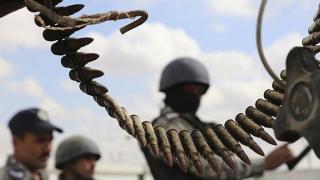 Ultima redută a Statului Islamic nu capitulează. Asaltul final, întârziat