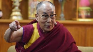 Dalai Lama face declaraţii surprinzătoare despre fenomenul migraţiei! Nu te-ai fi aşteptat să spună asta